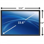 display laptop 15.6
